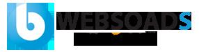 Websoads – Chuyên chạy quảng cáo Facebook, Google Ads, Youtube, thiết kế web